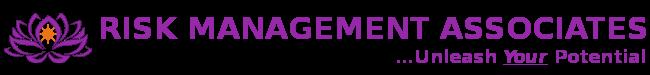 Risk Management Associates